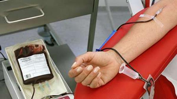 ذخایر خونی مازندران جوابگوی یک سوم نیاز بیمارستان ها هم نیست