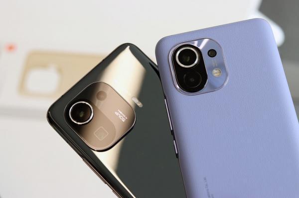 8 ترفند برای استفاده متفاوت از دوربین تلفن همراه